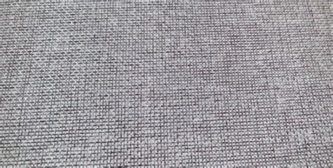 types of upholstery fabric sofa fabric upholstery fabric curtain fabric manufacturer