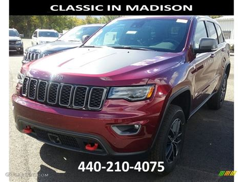 jeep grand trailhawk granite 100 jeep grand trailhawk granite 2017 jeep