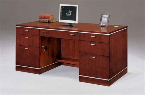 The Office Desk Work Desk Office Furniture Buying Guide Office Architect