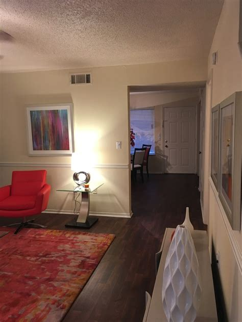miami rooms for rent office room for rent in miami fl trend home design and decor