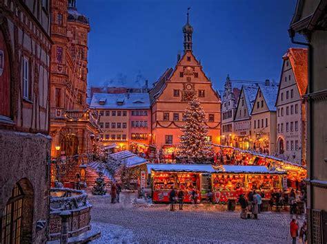 Attractive Rothenburg Ob Der Tauber Christmas Market #9: {0ea16b1b-acb0-9aa9-fb04-33c4b3746947}.jpeg