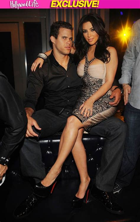 kim kardashian gift kris kardashian heart kris humphries s biggest divorce issue