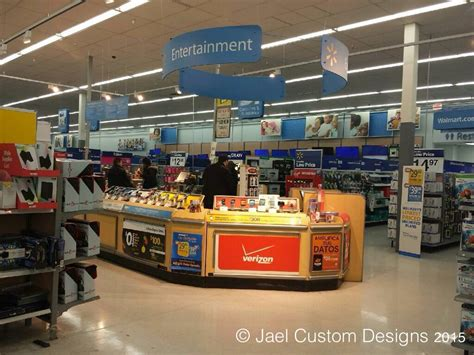 walmart sections maximize your taxes with walmart best plans jenoni
