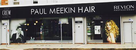 partnership in hair salon partnership in hair salon hair salon in mossel bay