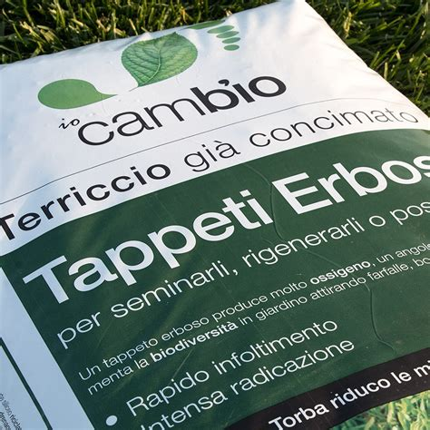tappeti erbosi prezzi terriccio per tappeto erboso prezzo scontato in offerta