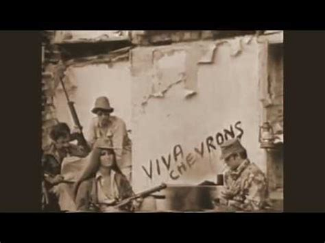 watch ciao maschio 1978 full hd movie official trailer little lips doovi