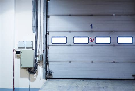 Electric Garage Doors A1 Garage Doors Garage Door Parts A1 Affordable