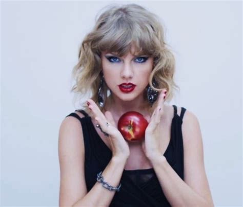 imagenes cool de taylor swift se puso hot taylor swift sorprendi 243 a todos con una