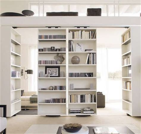 sliding bookshelves sweet sliding bookcase mt baker cabin ideas sliding doors openness and