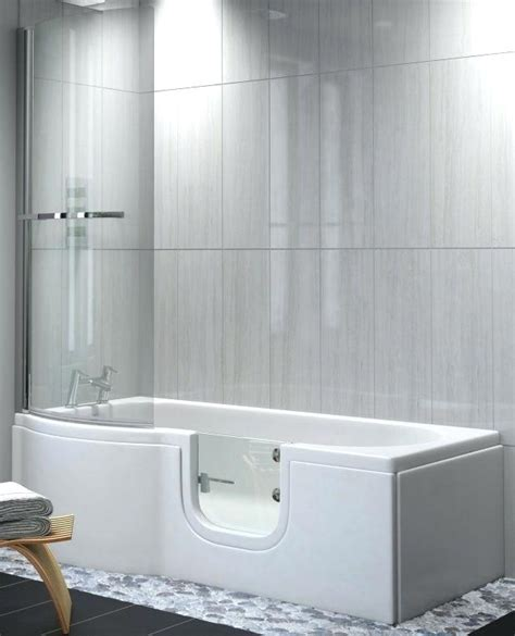 walk in shower with tub inside walk in shower with tub inside walk in shower tub designs