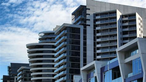appartment melbourne rental affordability plunges in traditionally affordable melbourne suburbs