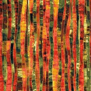 fabri quilt fall s tapestry bark colorful 26821 11226821