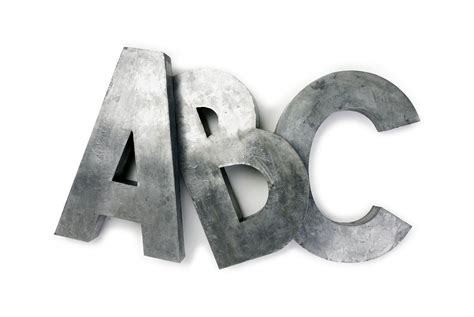 oversized letters wall decor big alphabet letters to decorate images frompo 1