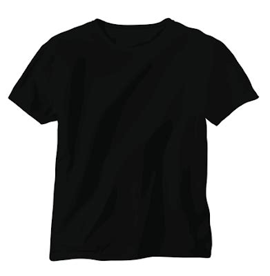 Kaos Para Desainer Grafis Putih 50 gambar desain baju kaos yang dapat di edit menjadi