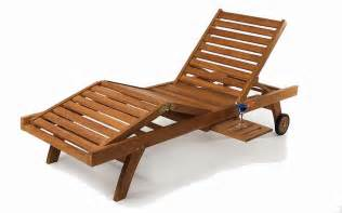 Wood chaise lounge outdoor galleryhip com the hippest