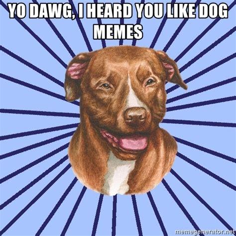 Dog Meme Generator - dog meme generator 100 images walking dead meme