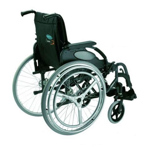 comfortable wheelchairs invacare action 3ng comfort better mobility