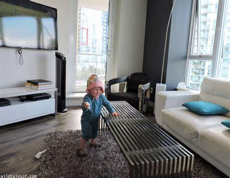 room rental vancouver 3 bedroom apartment vancouver best home design 2018