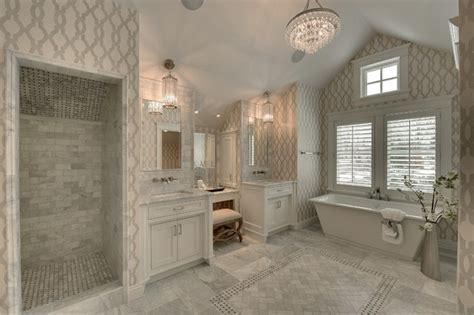 traditional bathroom tile 1 home ideas enhancedhomes org 2013 parade of homes dream house