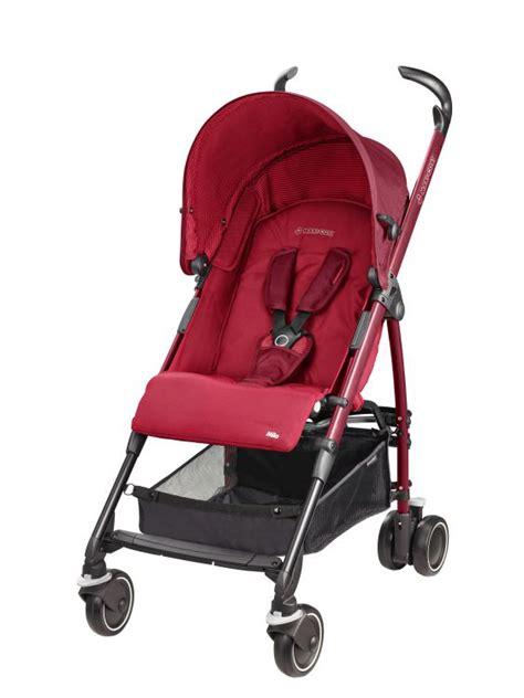 Maxi Milia maxi cosi buggy mila 2015 robin buy at kidsroom