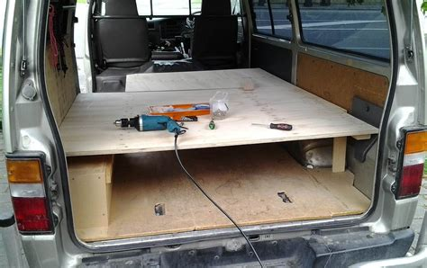 rv comfort systems rv comfort systems adding a rv comfort systems electric