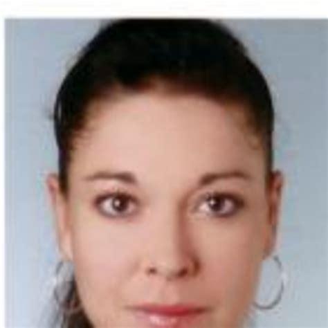 sabrina werner sabrina werner therapeutic specialist hepatologie