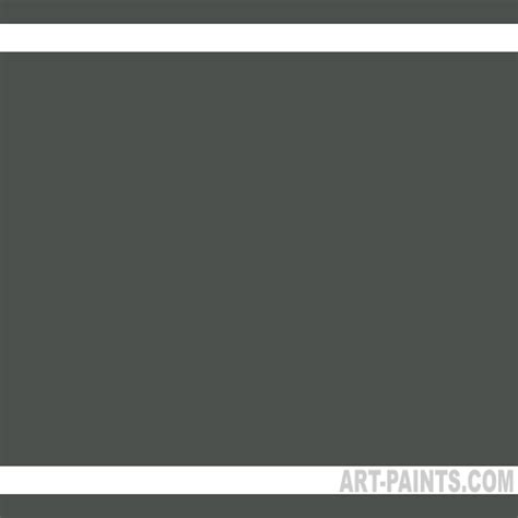 dark gray paint dark gray international military enamel paints 2036