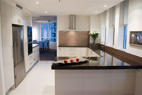 kitchen design gold coast luxury kitchens and interiors gold coast kitchen renovation