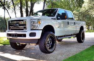 diesel up ford 6 7l powerstroke performance