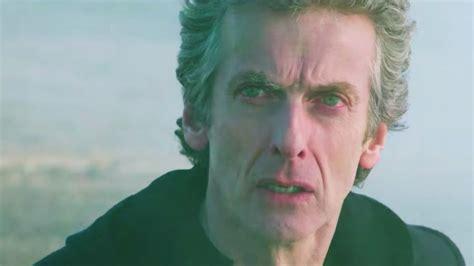 Doctor Who Season 2015 | doctor who season 9 trailer variety