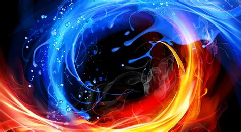 the breathing sea i burning the zemnian series volume 3 books flames blend with water in a cyclone that begins