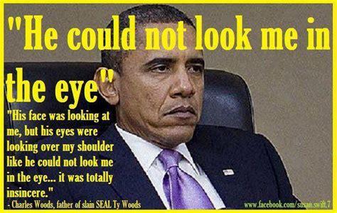 Benghazi Meme - trey gowdy benghazi