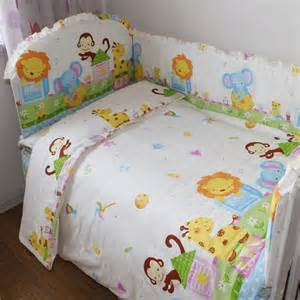Baby Bedding Sets Uk Aussiebuby Baby Bedding Crib Cot Sets 9 Safari