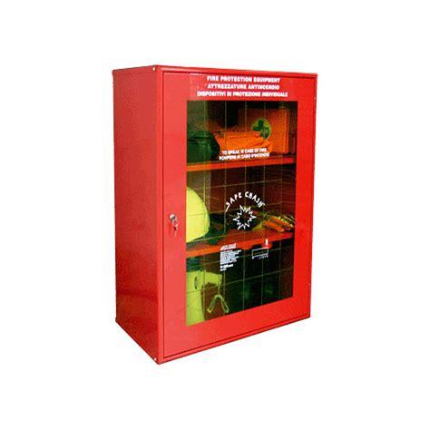 armadio antincendio armadi antincendio s i m italy