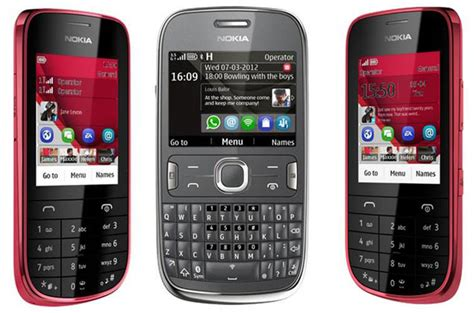 themes for mobile nokia asha 202 nokia launches asha 202 302 phones priced starting rs