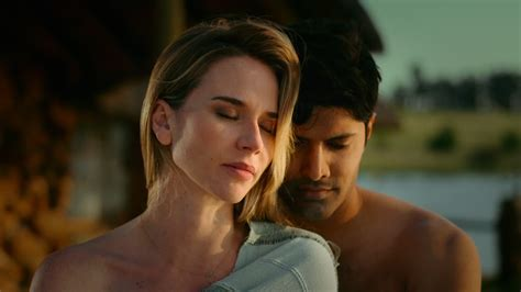 yacht yanchan south african born tamil makes debut in period drama
