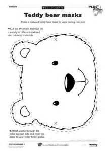 polar bear worksheets kindergarten math addition