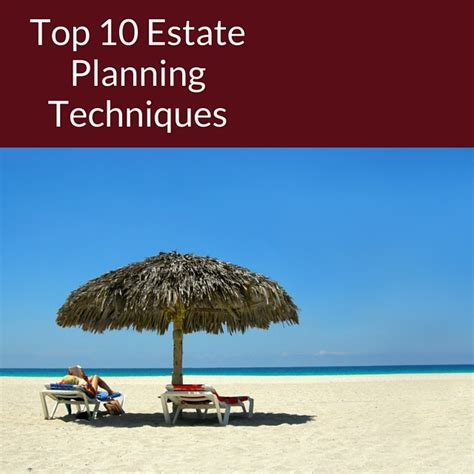 resources island ny estate planning attorneys