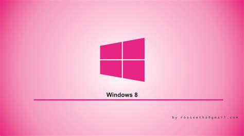 wallpaper ukuran laptop membuat wallpaper laptop 14 quot windows 8 rosh see tha