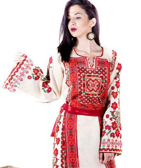 Tshirtkaos Palestine 3 Jidnie Clothing 300 best palestinian traditional dresses images on palestine palestinian embroidery