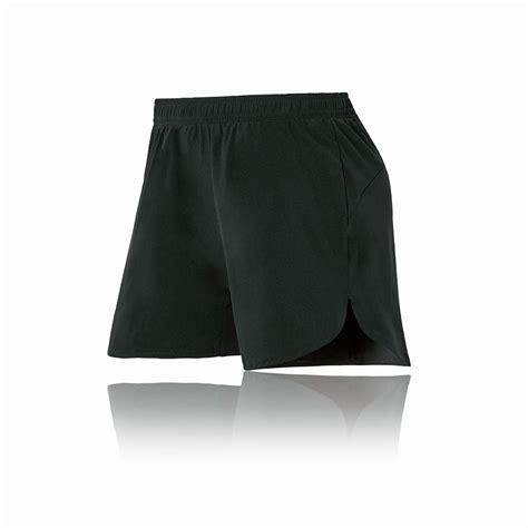swing hose damen odlo swing damen laufhose shorts sport kurze hose
