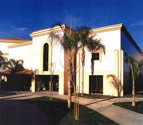 chapel hills worship dra architects