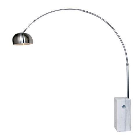 arch floor ls for living room the arch floor l fd002rd lighting