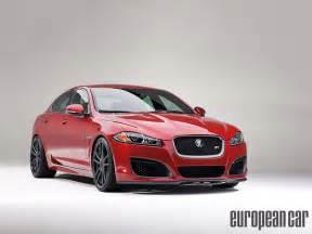Jaguar Help Vorsteiner Jsr V Cf Front Spoiler Need Help Finding