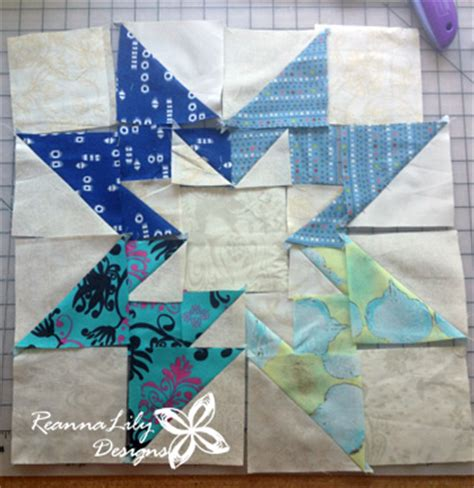 Rising Quilt Block by Rising Quilt Block From S Sler Quilts