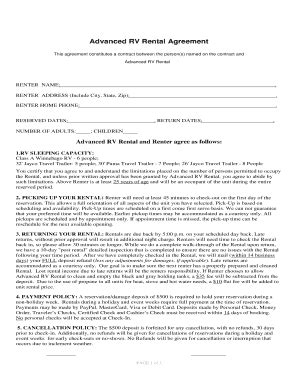 Basic Rental Agreement Fillable Forms And Templates Fillable Printable Sles For Pdf Word Townhome Lease Agreement Template
