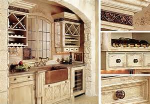 French Country Cabinets Kitchen Gypsy Purple French Find Wm Ohs French Country Kitchens