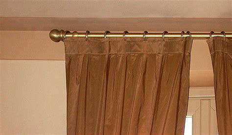 tende con swarovski bastoni per tende con swarovski idee di design per la casa