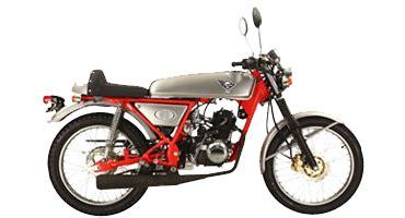 asya motosiklet modelleri ve sifir motosikletler