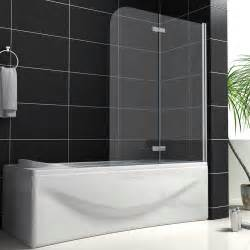 Bath Shower Screens Hinged Shower Screens Bath Screens Shower Screen Seals